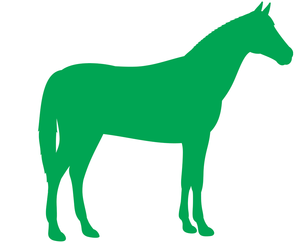 greenhorseicon